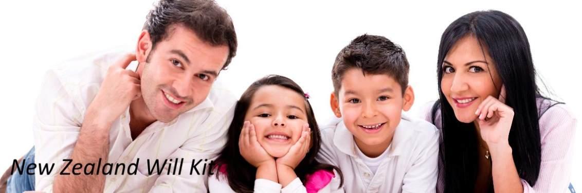 NZWK family
